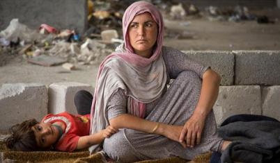 The-RINJ-Foundation-Yazidi-women4